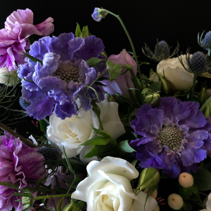 *****DESIGNERS CHOICE ARRANGEMENT*****  in Lompoc, CA   BELLA FLORIST AND GIFTS