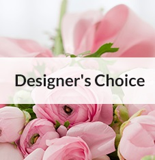 Designer's Choice Arrangement in Cincinnati, OH | HYDE PARK FLORAL & GARDEN