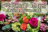 Designer's Choice Celebration  in Hot Springs, Arkansas | Flowers & Home of Hot Springs
