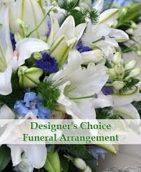 DESIGNER'S CHOICE $75.00, $95.00, $125.00 in Buda, TX | Budaful Flowers