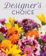 Designer's Choice Best Value! Yes We Deliver!