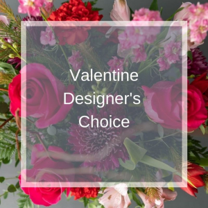Designers Choice (bigger budget)  in Crossville, TN | Poppies Florist