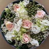 Designer's Choice Bloom Box