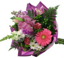 Designers Choice Bouquet