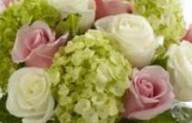 Designer's Choice Bouquet Vase All Occasion