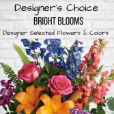 Designer's Choice-Bright