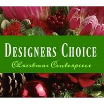 Designers Choice  Centerpiece