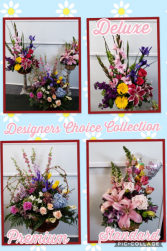 Designers Choice Collection  Mother's Day  2020
