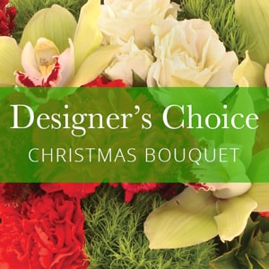 Designer's Choice dc17-1 Arrangement in Hornsby, NSW | Antique Rose Florist