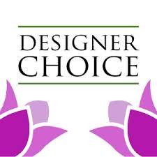 Designers Choice Designers Choice