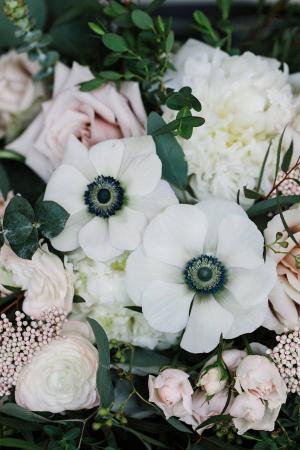 Vase Arrangement Designer's Choice