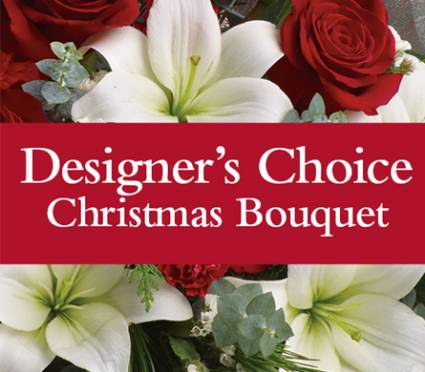 Designers Choice  PFD - 302
