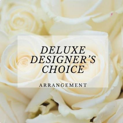 Deluxe Designer's Choice