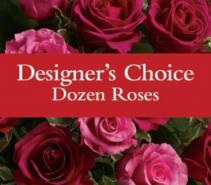 Designer's Choice Dz Roses