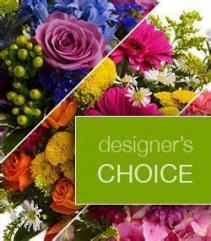 Designers Choice $50 $75 $100 Enchanted Design