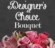 Designer's Choice Luxury Bouquet Enchanted Designs in Monument, CO | ENCHANTED FLORIST