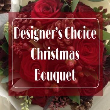 Designers Choice Fresh Arrangement