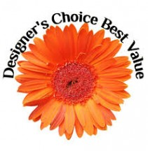 Designers Choice Fresh Flowers