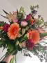 Designer's Choice Hand-tied Bouquet Custom Bouquet