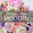 Designer's Choice Modern/ Contemporary Arrangement