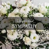 DESIGNER'S CHOICE SYMPATHY