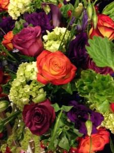 Designer's Choice Vase Arrangement in Detroit Lakes, MN   DETROIT LAKES FLORAL