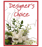 Designer's Choice Winter