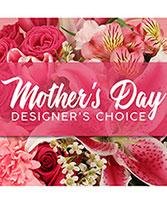 Designer choice Designer choice