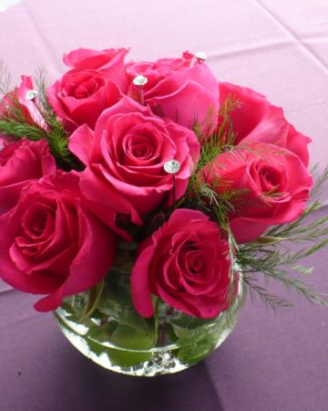 Diamond & Roses $38.00  10