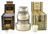 DIVA® Tyler Candle Company