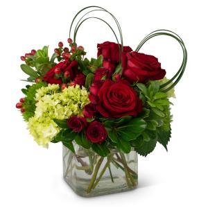 Valentine S Day Flowers Kannapolis Nc Midway Florist Of Kannapolis
