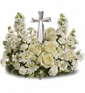 Divine Peace Sympathy Arrangement