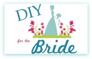 DIY For The Bride Party  in Greenfield, MA | FLORAL AFFAIRS