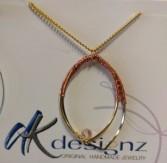 dk designz  Original Handmade Jewelry