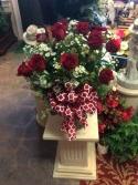 Dozen red roses Dozen roses