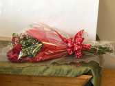 Dozen roses Cash and carry special pick up only