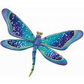 Dragonfly Water Color Wall Decor Regal Art & Gift