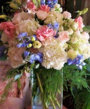 Dramatic Elegance Any Occassion in Canton, GA | Canton Florist