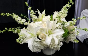 Houston Florist Houston Tx Flower Shop Flower Factory Plus