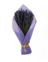 Dried Lavender  Bouquet