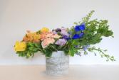Dynamite  Floral Design
