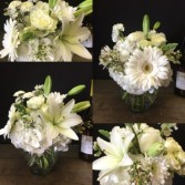 E 1 Economical in New Orleans, Louisiana | HARKINS THE FLORIST