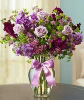Shades of Purple Best Sellers