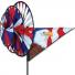 Eagle Triple Spinner