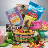 Easter Basket Easter