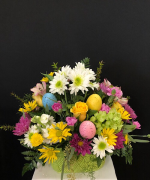 Easter Celebration  in Chesterfield, MO | ZENGEL FLOWERS AND GIFTS