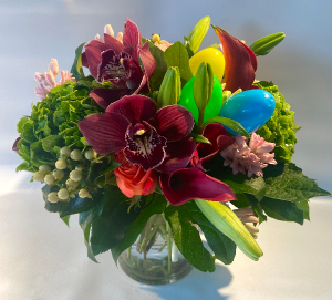 Easter Celebration  in Falls Church, VA | Geno's Flowers