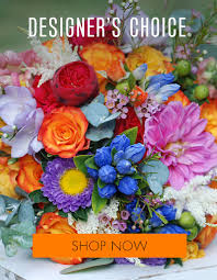 SUMMER BEST SELLER Designers Choice Vase arrangement