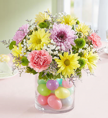 Easter Egg-Stravaganza™ ' 18 Arrangement