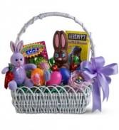 Easter Gift Basket Gift